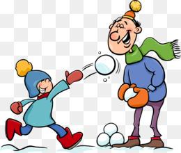 snowball snowball png clipart image png download 5000 5007 rh kisspng com