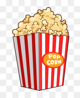 popcorn cinema film reel clip art popcorn png download 716 469 rh kisspng com clipart image of popcorn clip art of popcorn kernels