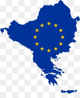 Free download kosovo polje world map world map geography map png kosovo polje world map world map geography map gumiabroncs Choice Image