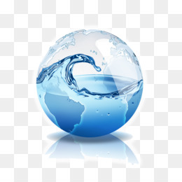 Drinking Water, Water, Water Supply, Computer Wallpaper, Liquid PNG image with transparent background