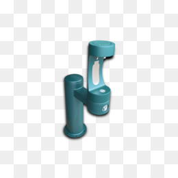 Free download Tool Plastic - airport water refill station png