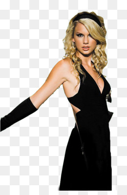 our song download taylor swift