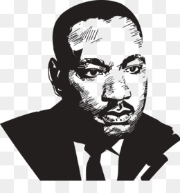 Free Download Martin Luther King Jr I Have A Dream African American
