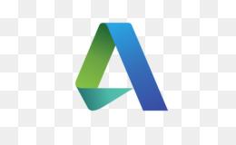 free download autodesk logo quiz 2 computer software autocad ad rh kisspng com Revit 2014 Cover Art Autodesk Mudbox