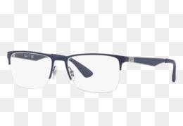 7acbd0f761403 Black Sunglasses PNG and PSD Free Download - GUNNAR Optiks Light Eye ...