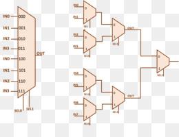 Free download multiplexer circuit diagram schematic truth table multiplexer circuit diagram schematic truth table circuit lines ccuart Image collections