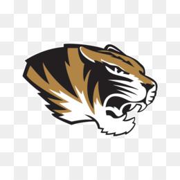 Free Download Missouri Tigers Football University Of