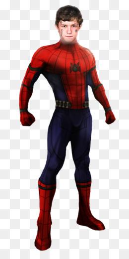 Venom Spiderman Drawing Spider-Man Miles Moral...