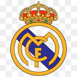 20+ Download Madrid 2017 Gif