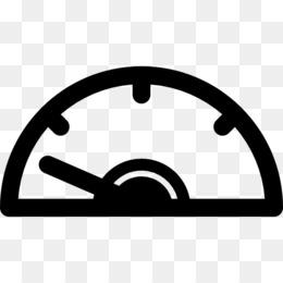 computer download slow