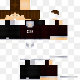 Minecraft Skins Pe Girl Download Best Girl Skins For