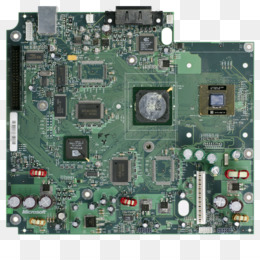 xbox 360 motherboard schematic free download wiring diagram wiring xbox 360 power supply schematic circuit board png and psd free download printed circuit board rh kisspng com xbox 360 slim