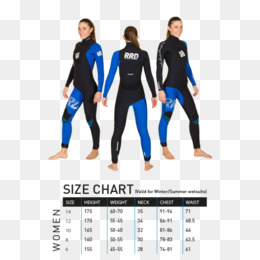 5283386d92 Download Similars. Dry suit Wetsuit Kitesurfing T-shirt Neoprene - summer  shopping season summer discount