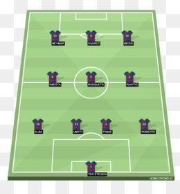 Fifa 18 Ud Las Palmas Fc Barcelona 201718 La Liga Football Fc