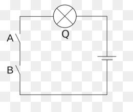 Sensational Free Download Logic Gate Circuit Diagram Xor Gate And Gate Wiring 101 Akebretraxxcnl