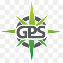 Free download GPS Navigation Systems Firmware LG G4 Flash memory