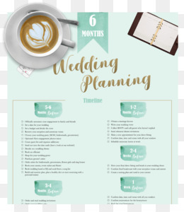 Wedding Invitation, Wedding, Wedding Planner, Brand, Cup PNG image with transparent background