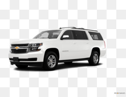 2017 chevrolet tahoe png and 2017 chevrolet tahoe transparent