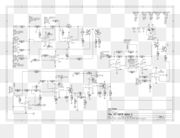 free download wiring diagram modular synthesizer schematic sound synthesizer diagram thank you for downloading wiring diagram modular synthesizer schematic electronic symbol analogue