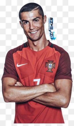 251fc0b9e Cristiano Ronaldo Portugal national football team Real Madrid C.F. FIFA  Confederations Cup Football player - portuguese. Download Similars
