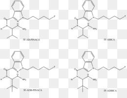 Free download alpha-Pyrrolidinopentiophenone Designer drug Erowid