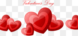 Valentine S Day, Heart, Love PNG image with transparent background