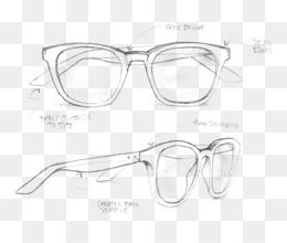 9159ef04956 Sunglasses Drawing Clip art - glasses. Download Similars. Sunglasses  Drawing Eyewear Sketch - glasses