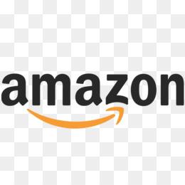 amazoncom transparent logo maker - 260×260