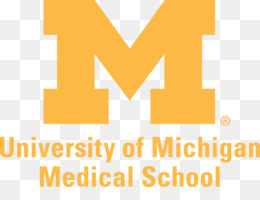 Michigan Medicine University of Michigan C S  Mott