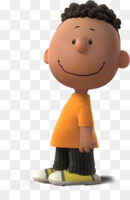 6859ecaa49d552 Peanuts Movie PNG   Peanuts Movie Transparent Clipart Free Download ...