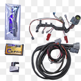 allison 1000 transmission png and allison 1000 transmissionDownload Allison 1000 Transmission Wiring Diagram Free Auto Design #21