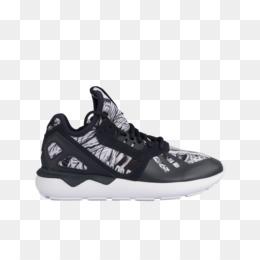 884bb702976577 Adidas Stan Smith Adidas Originals Sneakers Shoe - adidas. Download  Similars. Skate shoe Sneakers Vans Podeszwa - old school