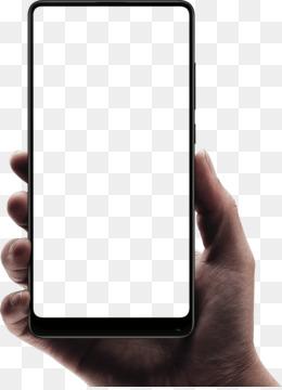 Xiaomi Png And Xiaomi Transparent Clipart Free Download