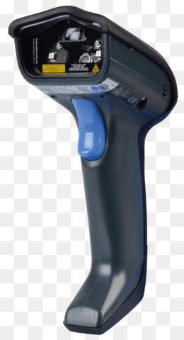 Handheld Scanner PNG - handheld-scanner-clip-part handheld-scanner
