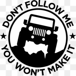 jk jk transparent clipart free download vision statement First Jeep Wrangler