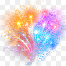 Fireworks, Light, Firecracker, Pink PNG image with transparent background