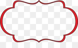 borders and frames blog clip art dr seuss png download 1300 708 rh kisspng com Dr. Seuss Fish Clip Art Dr. Seuss Fish Clip Art