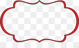 borders and frames blog clip art dr seuss png download 1300 708 rh kisspng com Dr. Seuss Christmas Clip Art Dr. Seuss' Horton Clip Art