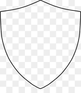 3722720fb61 Hutkrempe PNG   Hutkrempe Transparent Clipart Free Download - Shield Sword  Clip art - shield.