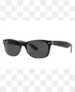 9ca332f49f5b Ray-Ban New Wayfarer Classic Ray-Ban Wayfarer Sunglasses Ray-Ban Original  Wayfarer