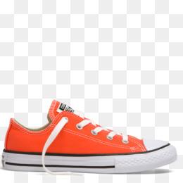 5cb5725769da Sneakers DC Shoes Converse Skate shoe - authentic. 1024 1024. 3. 1. PNG
