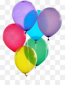 Free Download Hot Air Balloon Desktop Wallpaper Gift