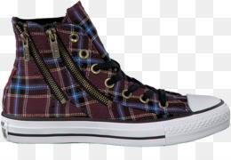 b8650bb1e070 Sneakers Court shoe Converse Adidas - pink lotus 705 458 transprent ...