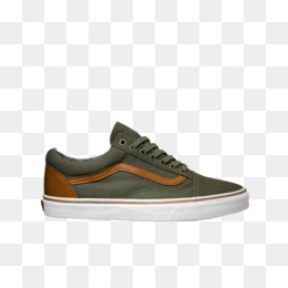 Sneakers Converse Chuck Taylor All-Stars Shoe Vans - GREY Wolf. Download  Similars. Skate shoe Sneakers Vans Converse - nike 5832d6d60