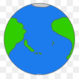 Earth, Earth Day, Blog, Point, Area PNG image with transparent background