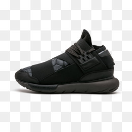 f7cd9f083 ... PNG Transparent Images. Download Similars. Shoe Adidas Yeezy Sneakers  Adidas Originals - adidas. Download Similars. Adidas Sandals ...