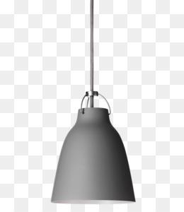 Pendant light Light fixture Lighting - pendant png png download ...