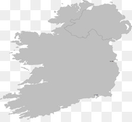 Country Map Of Ireland.Free Download Flag Of Ireland Country Map Map Png