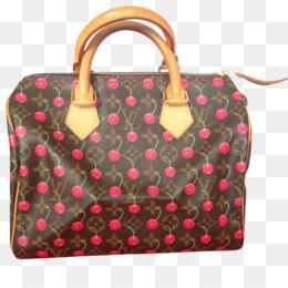 382c72813fb5 Download Similars. Tote bag Chanel Louis Vuitton Handbag Monogram - chanel