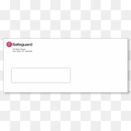Envelope template png envelope template transparent clipart free png maxwellsz